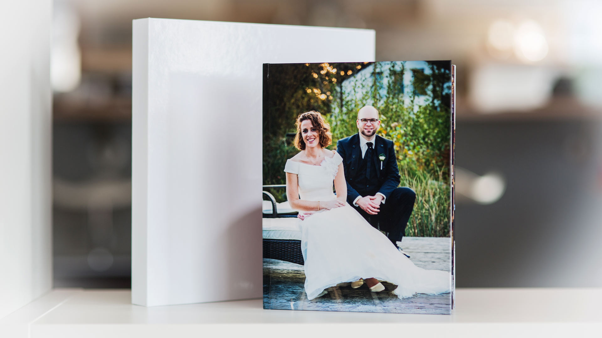 Fotoalben-vom-Hochzeitsfotograf-NRW