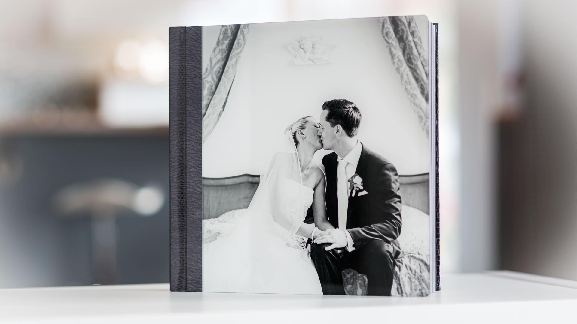 Hochzeitsalbum-vom-Hochzeitsfotograf-NRW