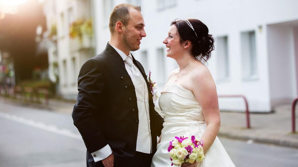 Hochzeitsfotograf NRW traumhaft schöne und natürliche Hochzeitsfotos