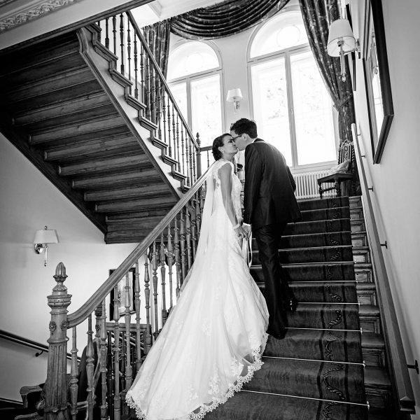 Hochzeitsreportage Ruhrgebiet 007