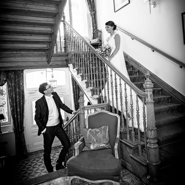 Hochzeitsreportage Ruhrgebiet 008