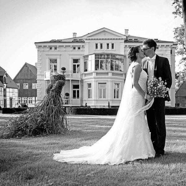 Hochzeitsreportage Ruhrgebiet 010