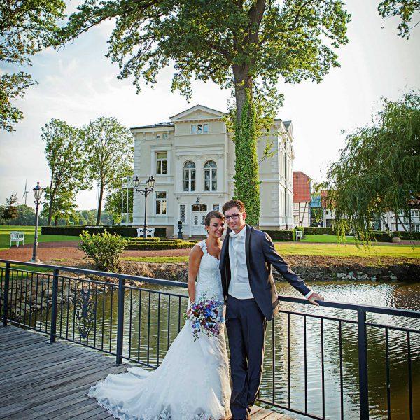 Hochzeitsreportage Ruhrgebiet 012