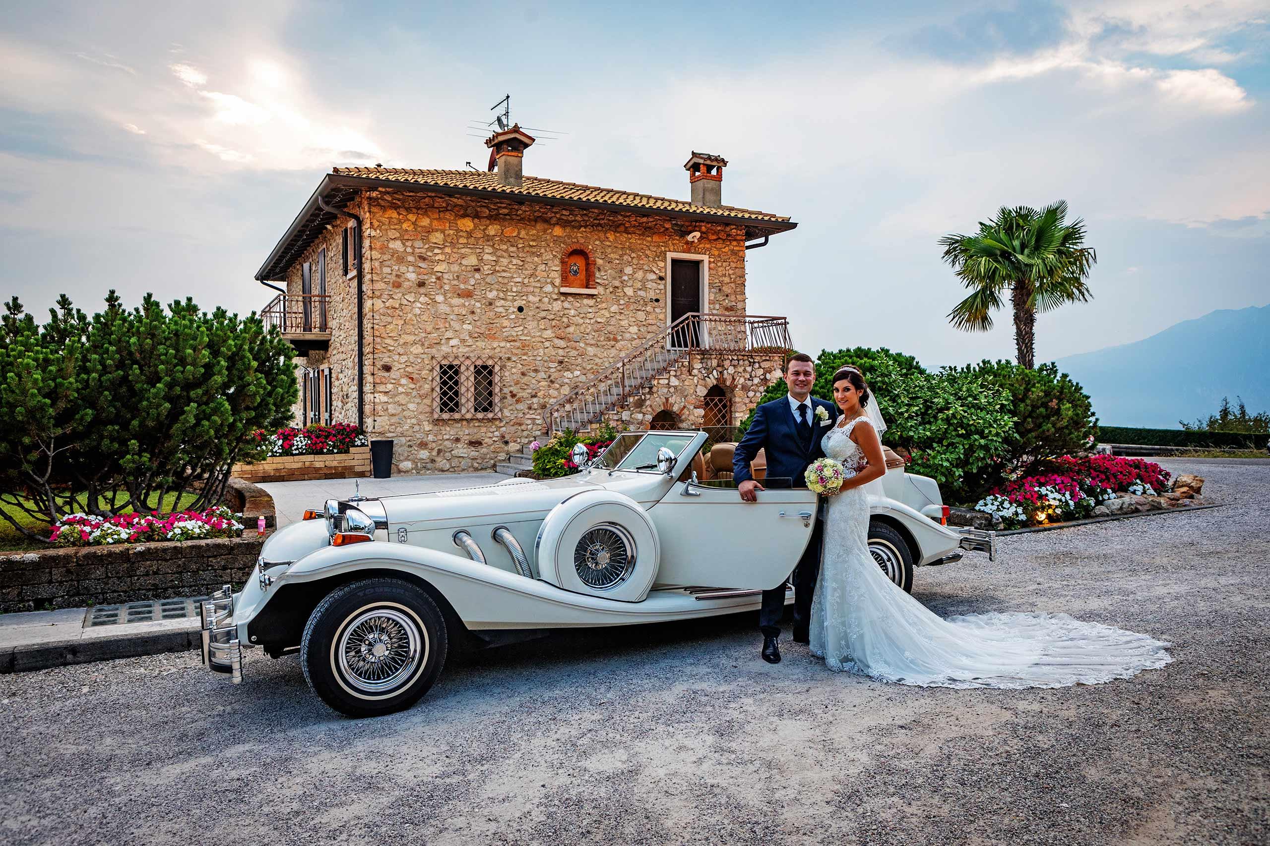 destination wedding italia lake garda