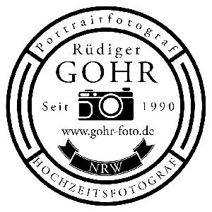 Logo gohr-foto.de