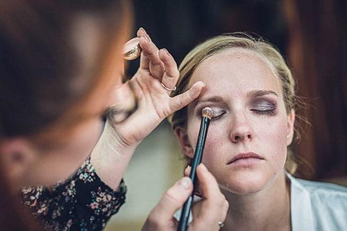 Hochzeitsfotograf NRW Best of Get Ready