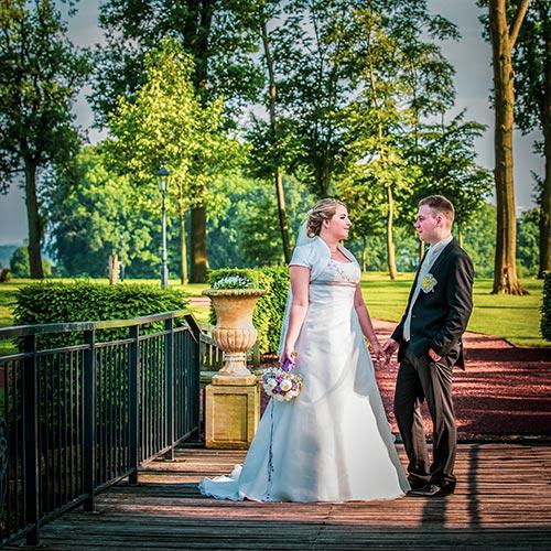 Hochzeitsfotograf Dolberg