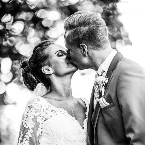 Heiraten in Vorhelm Hochzeitsfotografie