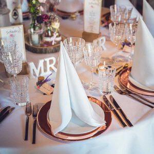Hochzeitslocation Gut Bockholt Warendorf Münsterland