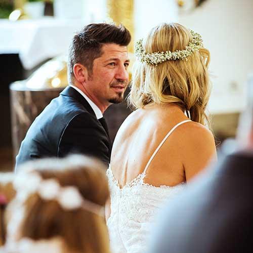 Hochzeitsfotograf Lippstadt