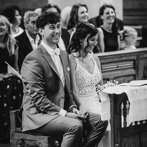 Hochzeitsfotograf Lüdenscheid
