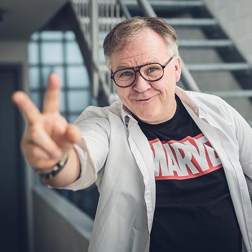 Hochzeitsreportage NRW Rüdiger Gohr