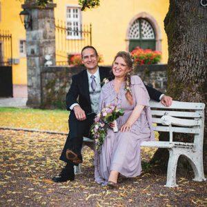 Hochzeitsfotos Arnsberg