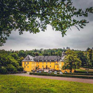 Hochzeitsreportage Arnsberg