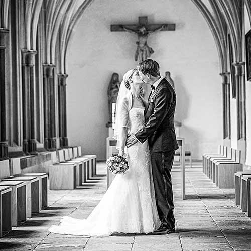 Hochzeitsreportage Bielefeld