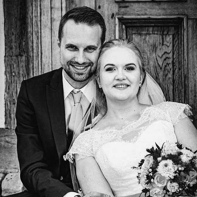 Hochzeitsfotograf Bocholt
