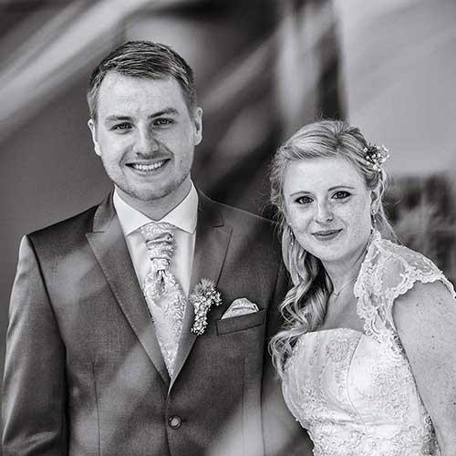Hochzeitsreportage Datteln