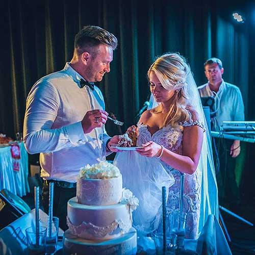 Hochzeitsfotos Delbrück
