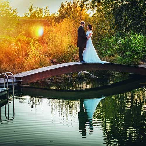 Hochzeitsfotograf Harsewinkel