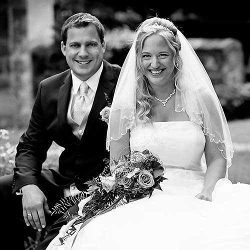 Hochzeitsreportagen Hemer