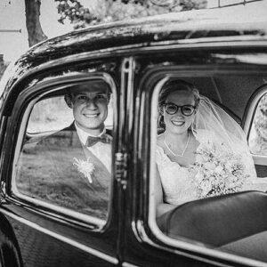 Hochzeitsfotograf-Herten