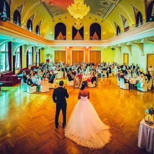 Hochzeitsreportage Iserlohn