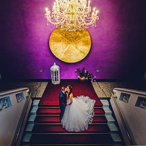 Hochzeitsfotos Iserlohn