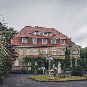 Hochzeitsfotograf Lüdinghausen