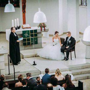 Hochzeitsfotograf Oer-Erkenschwick