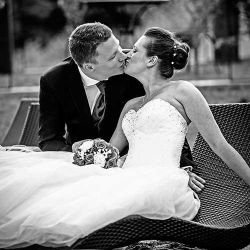 Hochzeitsfotos Schwerte