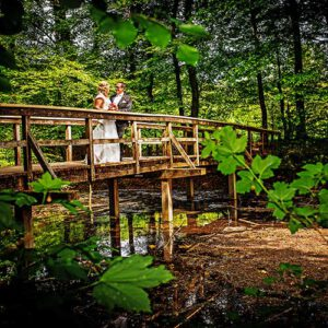 Hochzeitsfotograf Steinfurt