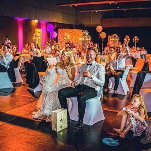 Hochzeitslocation Hamm Hurpark Hamm