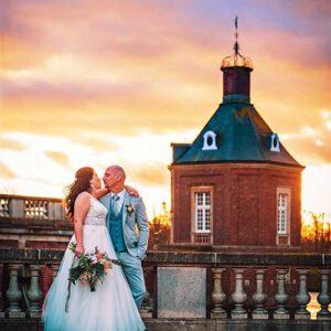 Hochzeitsfotograf Nordkirchen