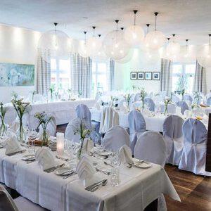 Hochzeitslocation Hotel Zur Sonne Rheda-Wiedenbrück