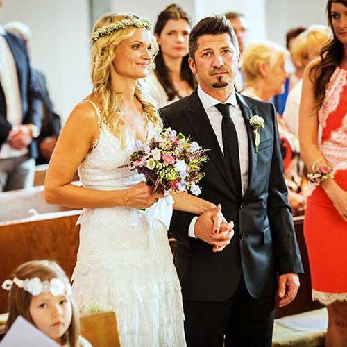 Hochzeitsfotograf Lippstadt Cosaks