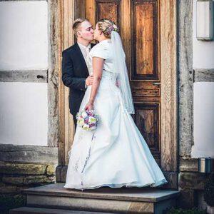 Hochzeitsfotograf Lünen