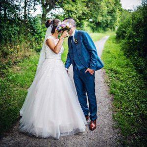 Hochzeitsfotograf Recklinghausehn