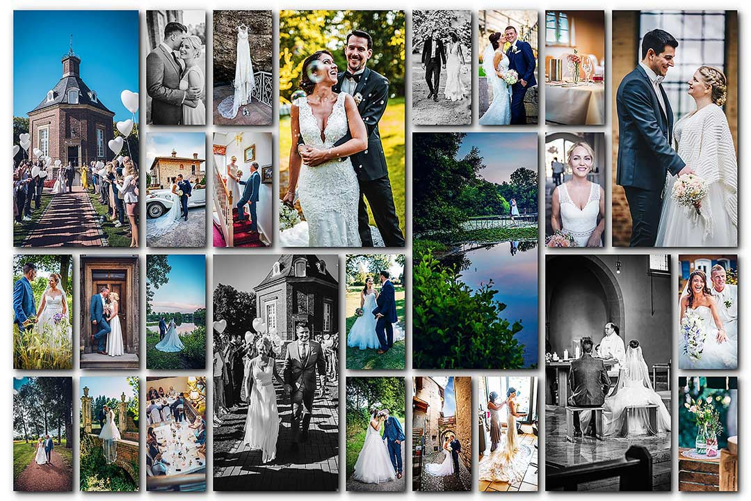 Hochzeitsfotograf-Aachen-Hochzeitsreportagen-Aachen-01