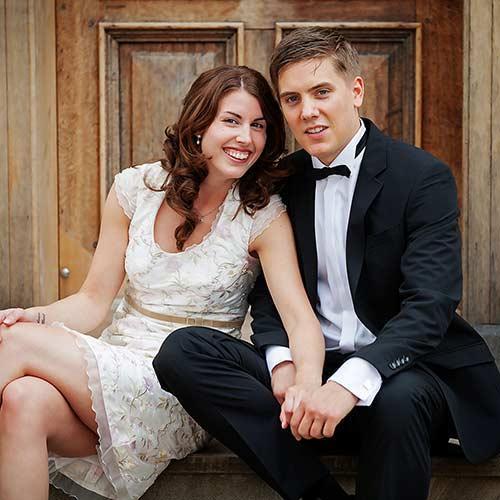 Hochzeitsfotograf Bergisch Gladbach - Hochzeitsreportage Bergisch Gladbach 01