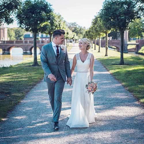 Hochzeitsfotograf-Dormagen-Hochzeitsreportage-Dormagen-02