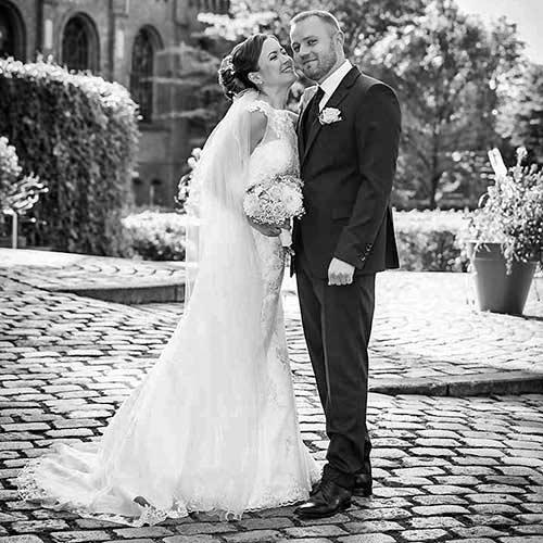 Hochzeitsfotograf-Dormagen-Hochzeitsreportage-Dormagen-03