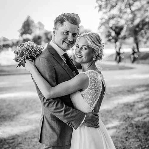 Hochzeitsfotograf Gummersbach - Hochzeitsreportage Gummersbach 02