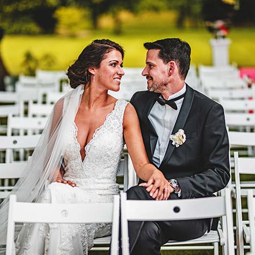 Hochzeitsfotograf Gut Havichhorst