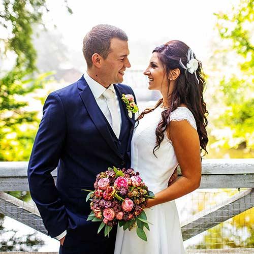 Hochzeitsfotograf-Hennef-Hochzeitsreportage-Hennef-2022