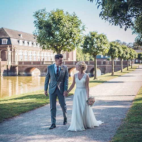 Hochzeitsfotograf Herne _ Hochzeitsreportage Herne 0