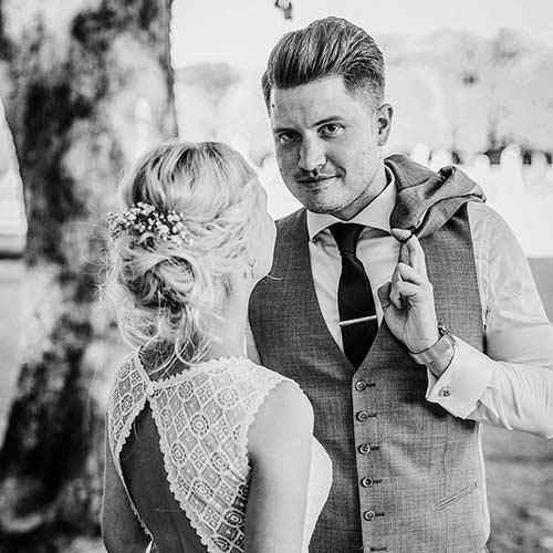 Hochzeitsfotograf Herne _ Hochzeitsreportage Herne 00