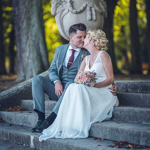 Hochzeitsfotograf Herne _ Hochzeitsreportage Herne 000
