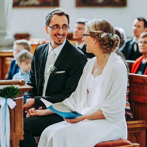 Hochzeitsfotograf Hochsauerlandkreis - Hochzeitsreportage Hochsauerlandkreis - Hochzeitsfotos Hochsauerlandkreis 0