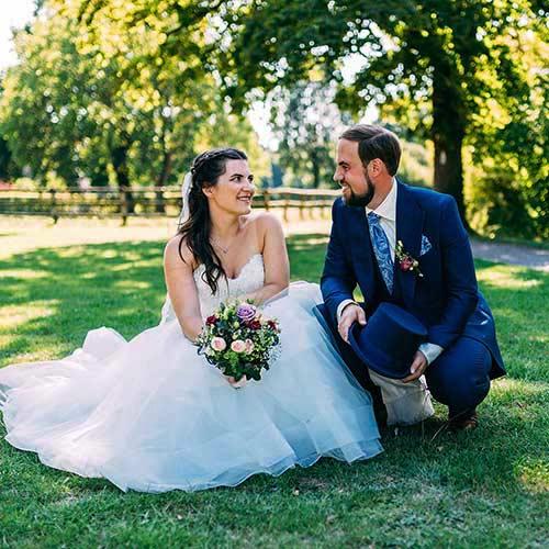 Hochzeitsfotograf-Kerpen-Hochzeitsreportage-Kerpen 04