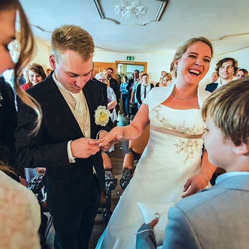 Hochzeitsfotograf-Kerpen-Hochzeitsreportage-Kerpen 02